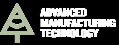 Logo | AMT